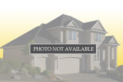 12830 Stevens Court, 52237768, SAN MARTIN, Detached,  for sale, Anthony Stafford, Realty World - People to People